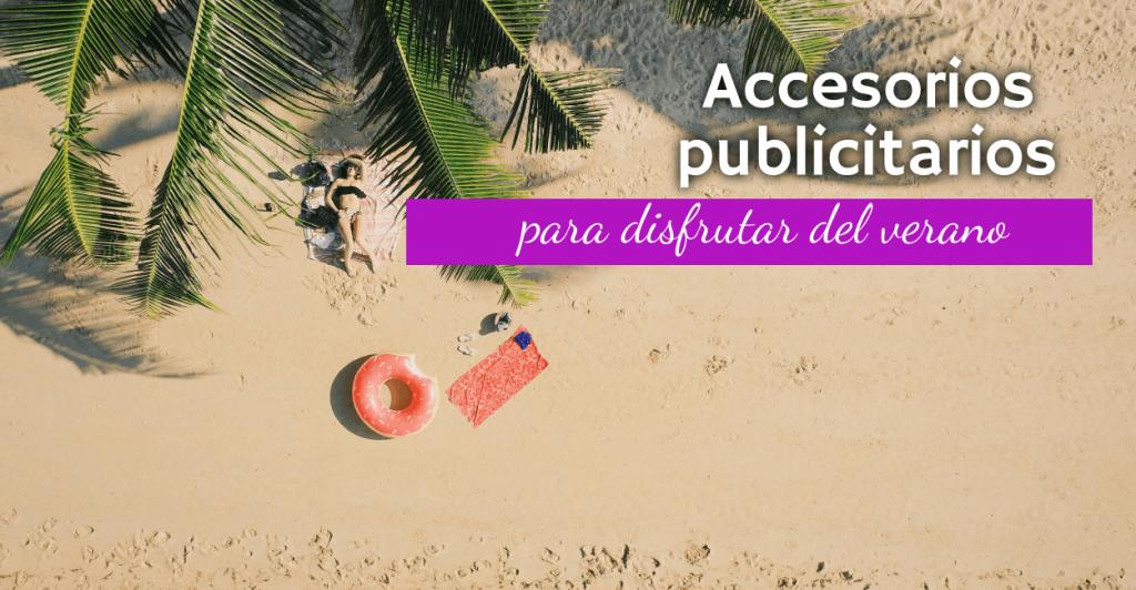 accesorios-personalizados-verano