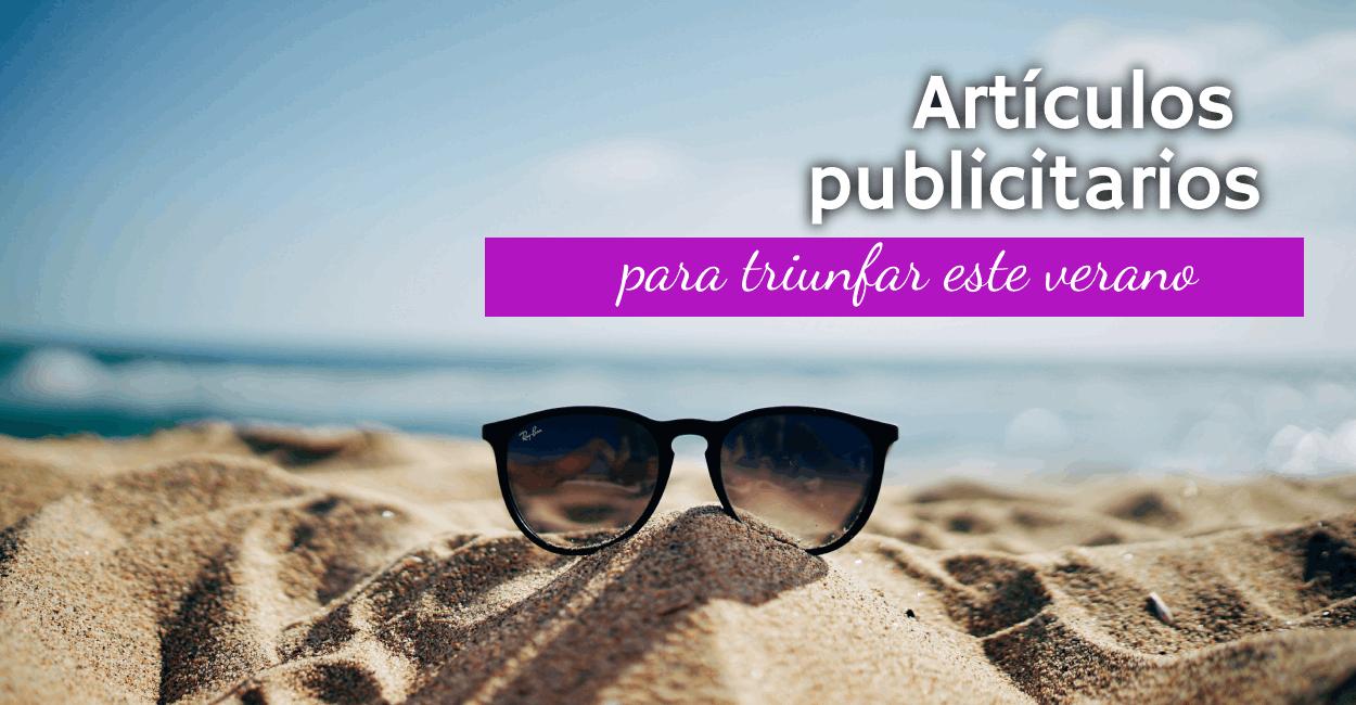 artículos-publicitarios-verano