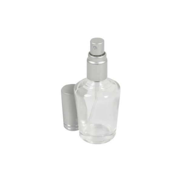 dosificador spray 15ml