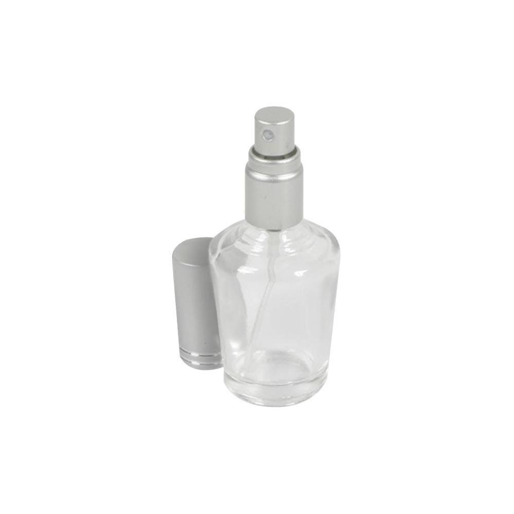 dosificador spray 15ml