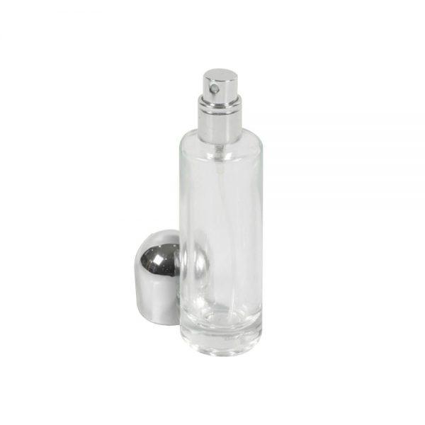 dosificador spray 30ml