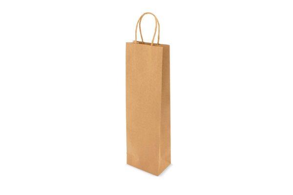 Bolsa-papel-Kraftr-Monastrell