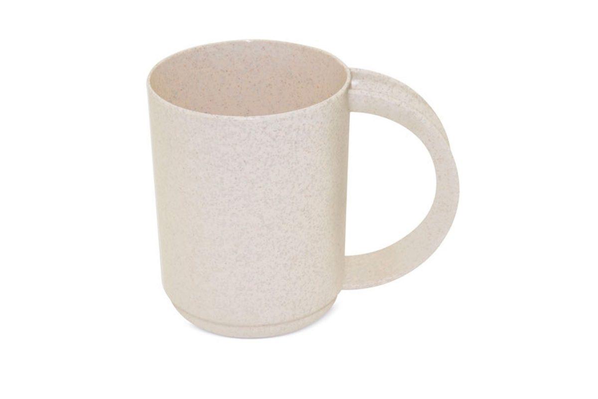 jarra-fibra-de-trigo