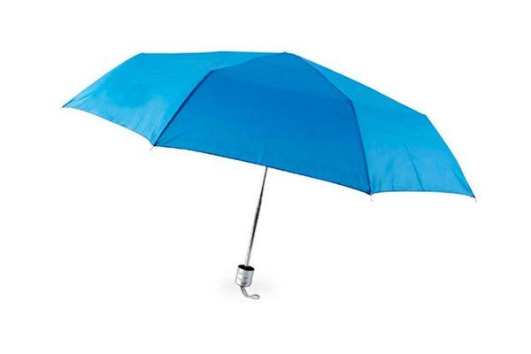 paraguas-plegable